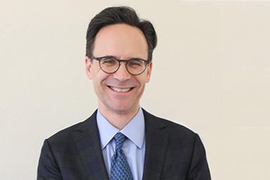 Mark Schreier