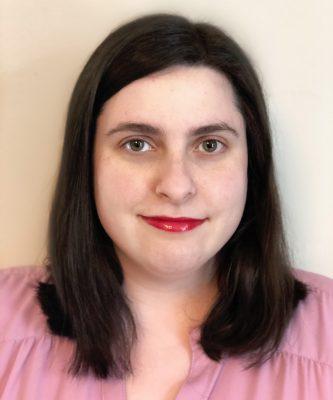 Erica Leff