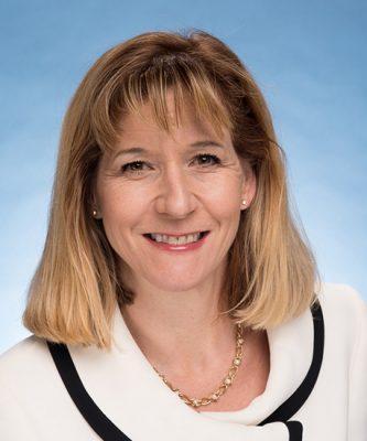 Penelope Petzold